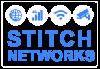 Stitch Networks